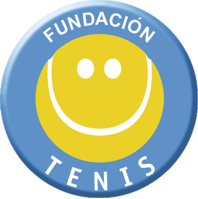 Fundacion Tenis Uruguay